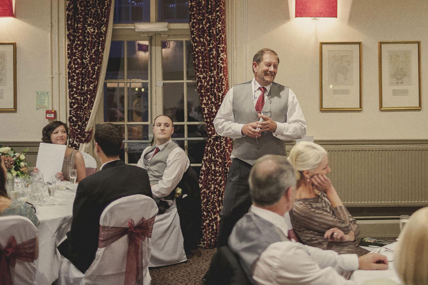 AndrewAnnette Talbot Inn Wedding Photographer 0128