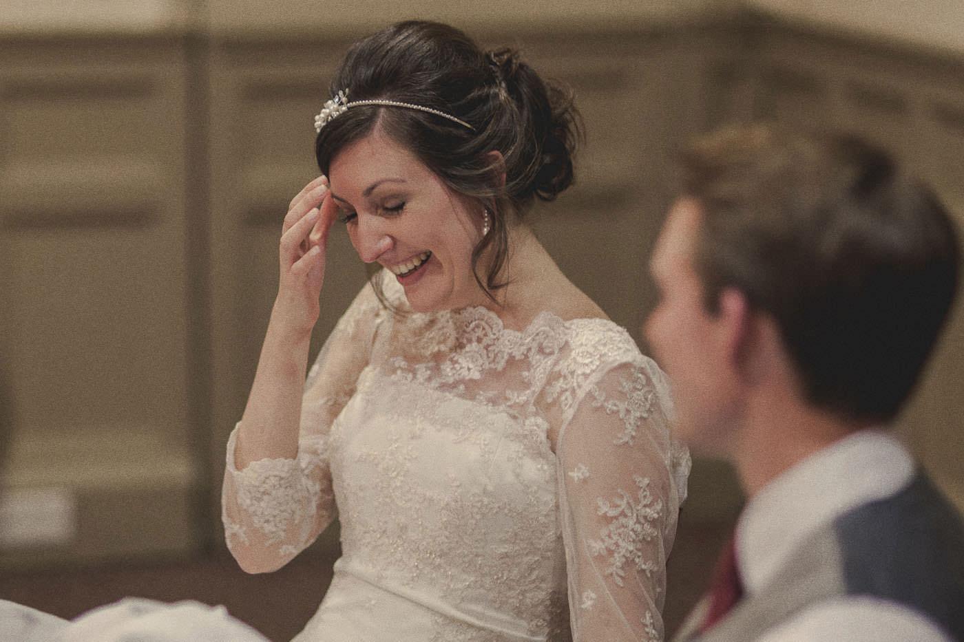 AndrewAnnette Talbot Inn Wedding Photographer 0130