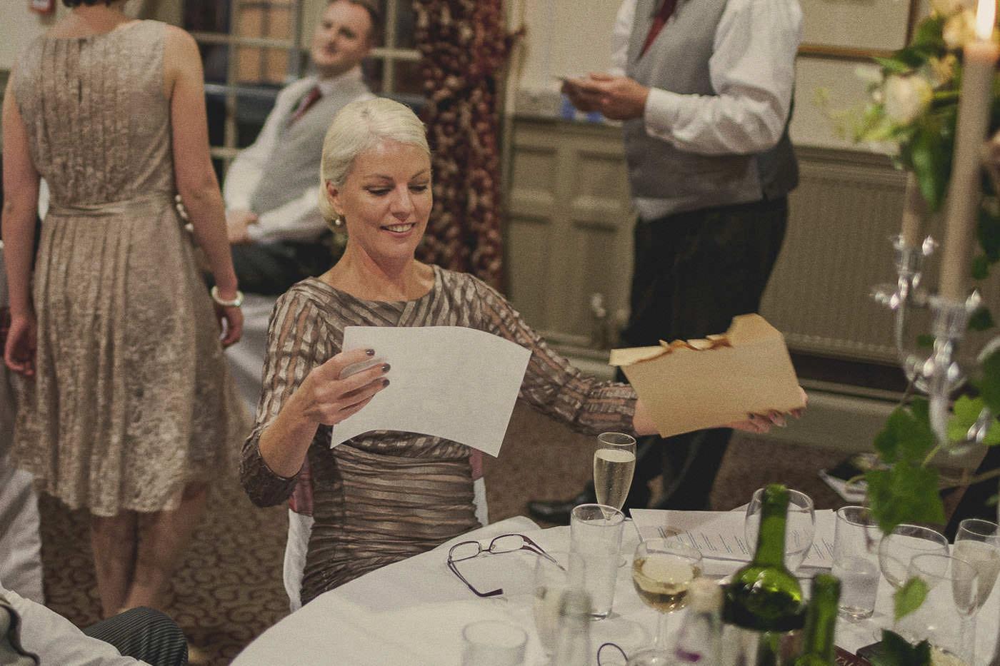 AndrewAnnette Talbot Inn Wedding Photographer 0131