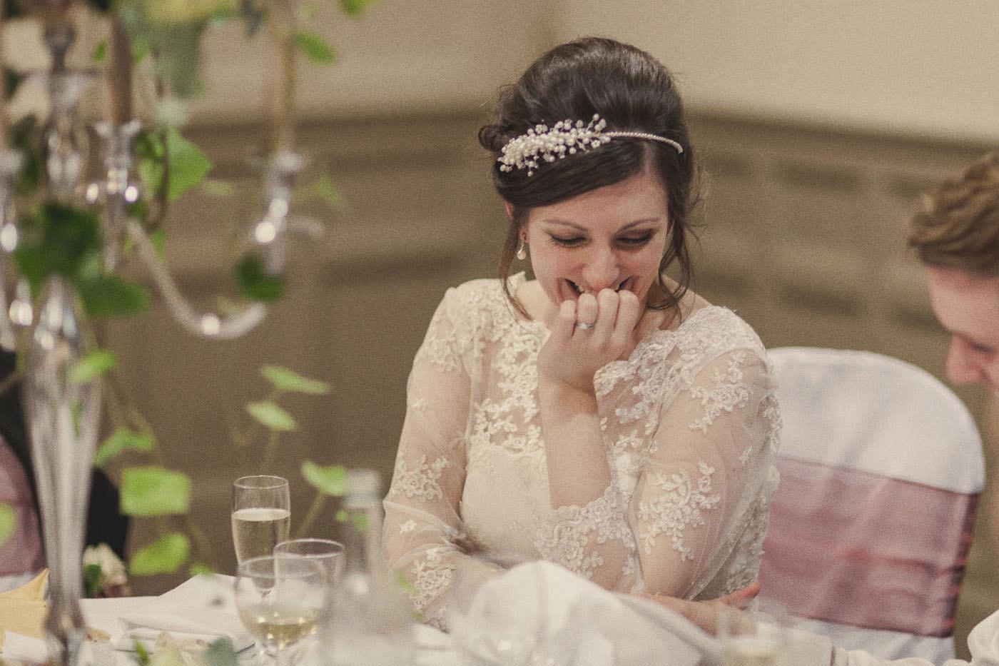 AndrewAnnette Talbot Inn Wedding Photographer 0135