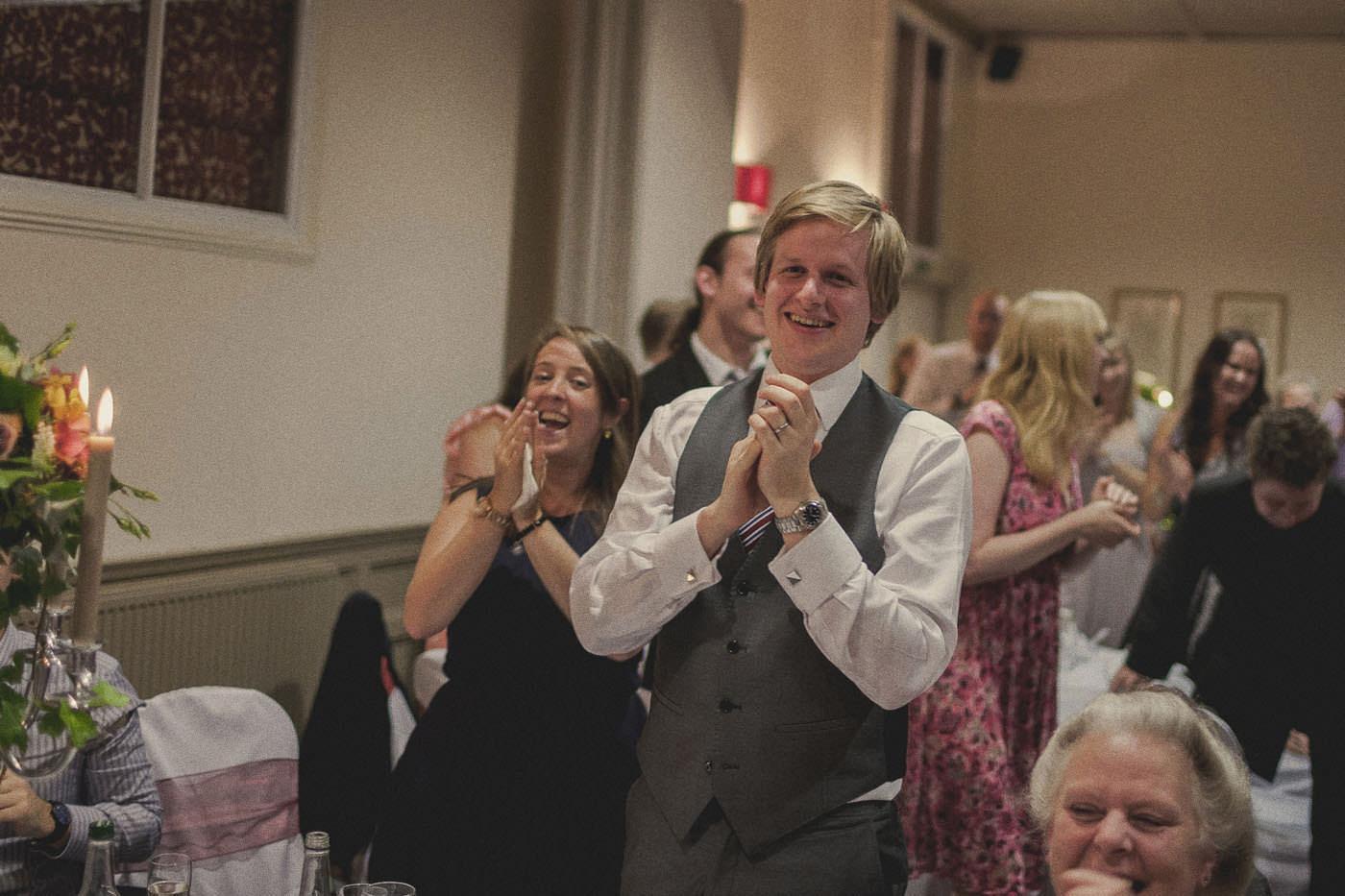 AndrewAnnette Talbot Inn Wedding Photographer 0137