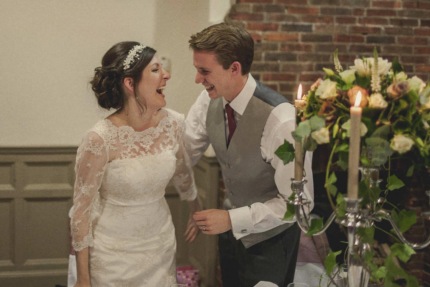 AndrewAnnette Talbot Inn Wedding Photographer 0138