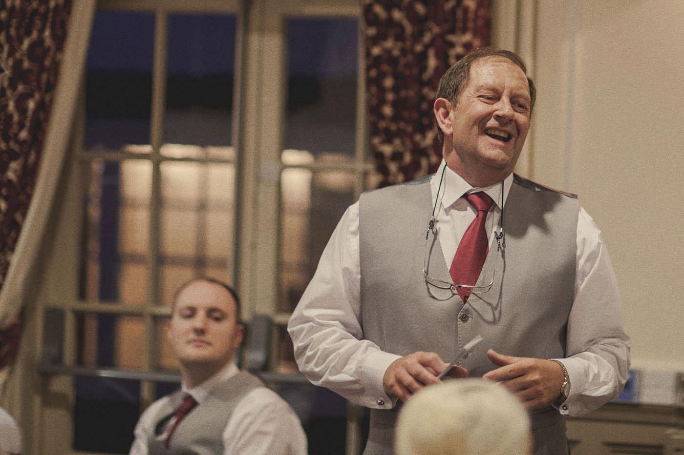 AndrewAnnette Talbot Inn Wedding Photographer 0139