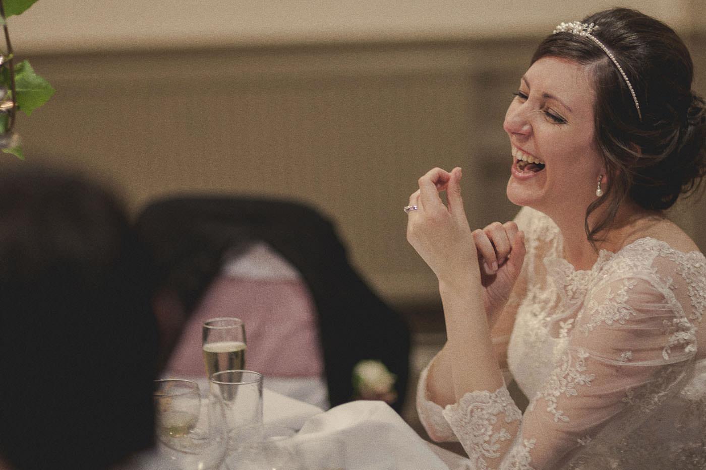 AndrewAnnette Talbot Inn Wedding Photographer 0140