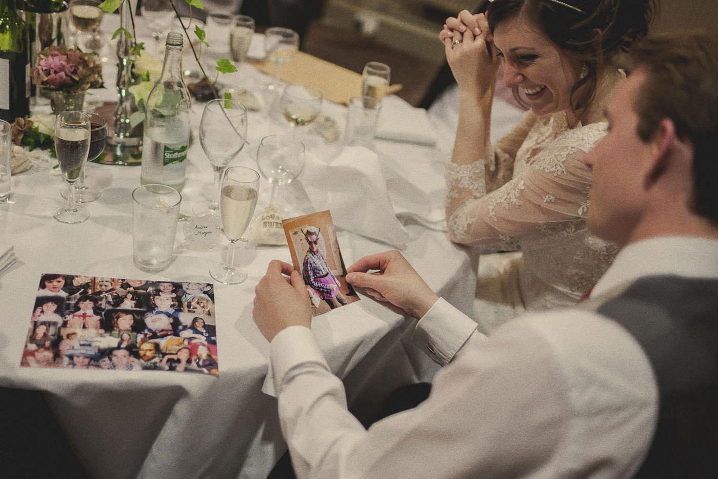 AndrewAnnette Talbot Inn Wedding Photographer 0141
