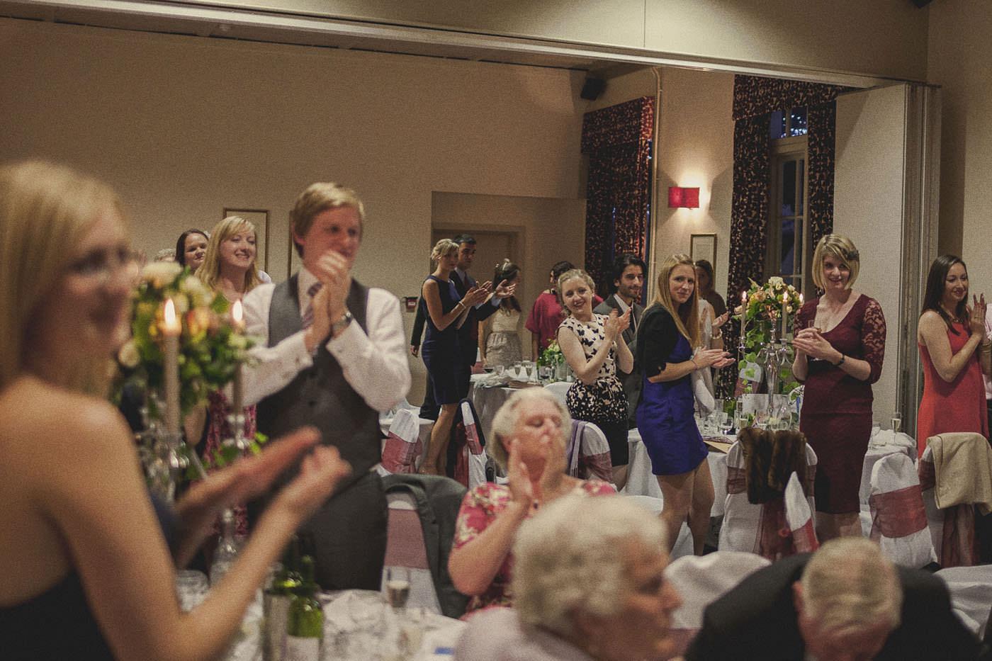 AndrewAnnette Talbot Inn Wedding Photographer 0142