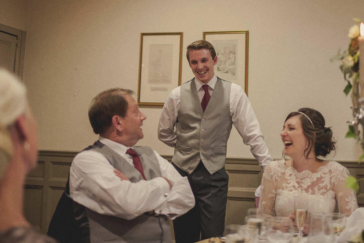 AndrewAnnette Talbot Inn Wedding Photographer 0143
