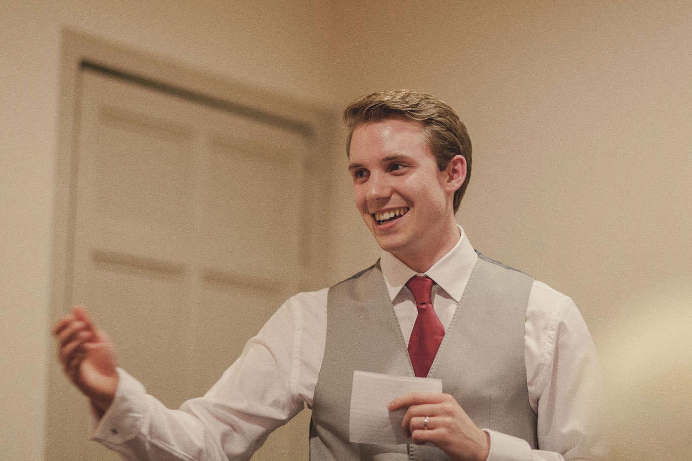 AndrewAnnette Talbot Inn Wedding Photographer 0144