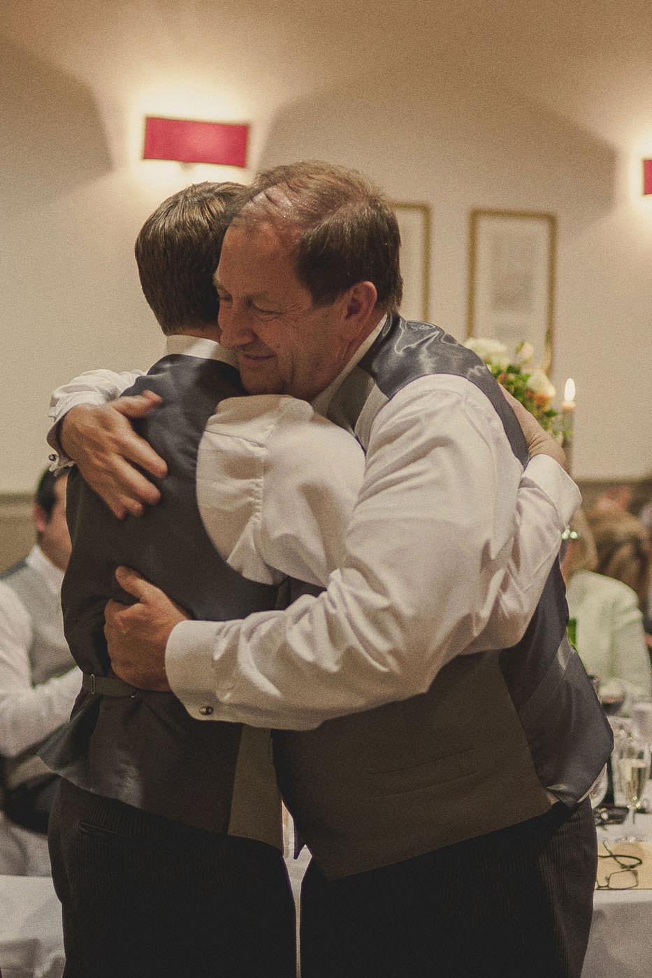 AndrewAnnette Talbot Inn Wedding Photographer 0145