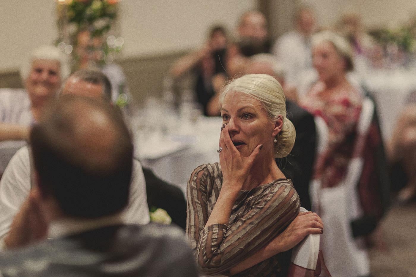 AndrewAnnette Talbot Inn Wedding Photographer 0146