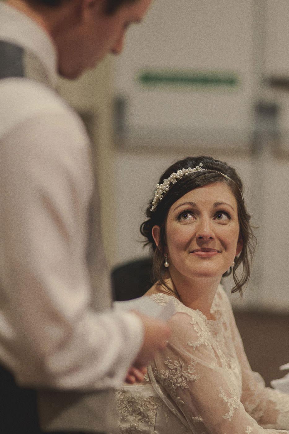 AndrewAnnette Talbot Inn Wedding Photographer 0147