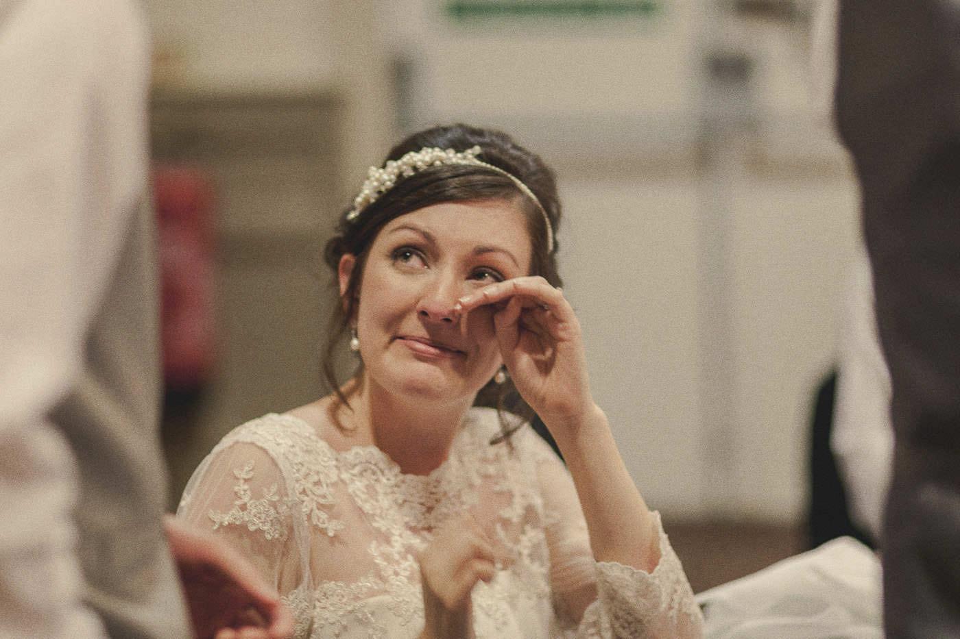 AndrewAnnette Talbot Inn Wedding Photographer 0148