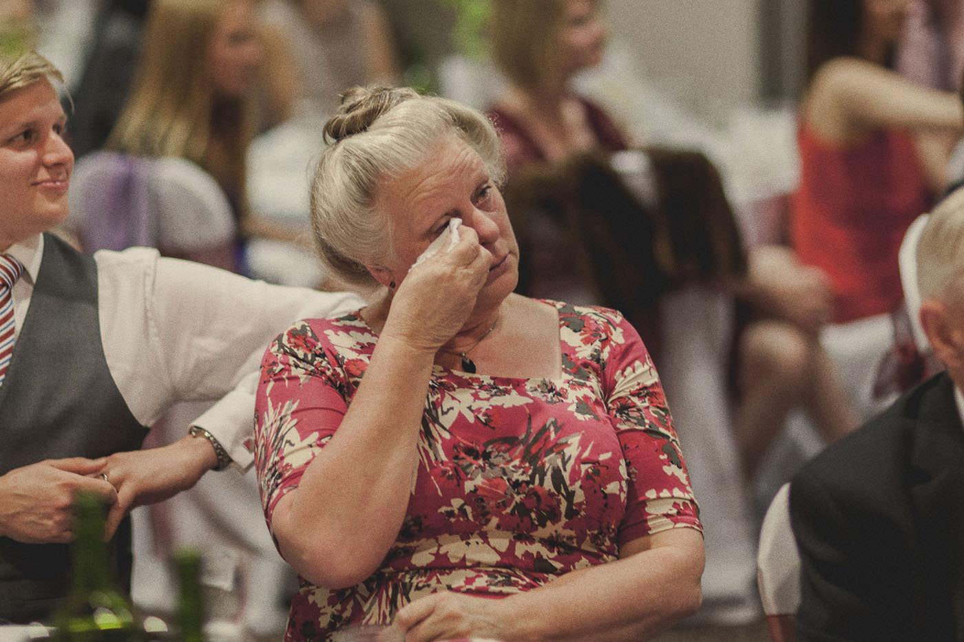 AndrewAnnette Talbot Inn Wedding Photographer 0149