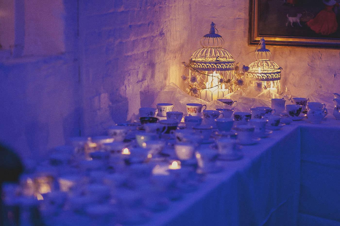AndrewAnnette Talbot Inn Wedding Photographer 0150