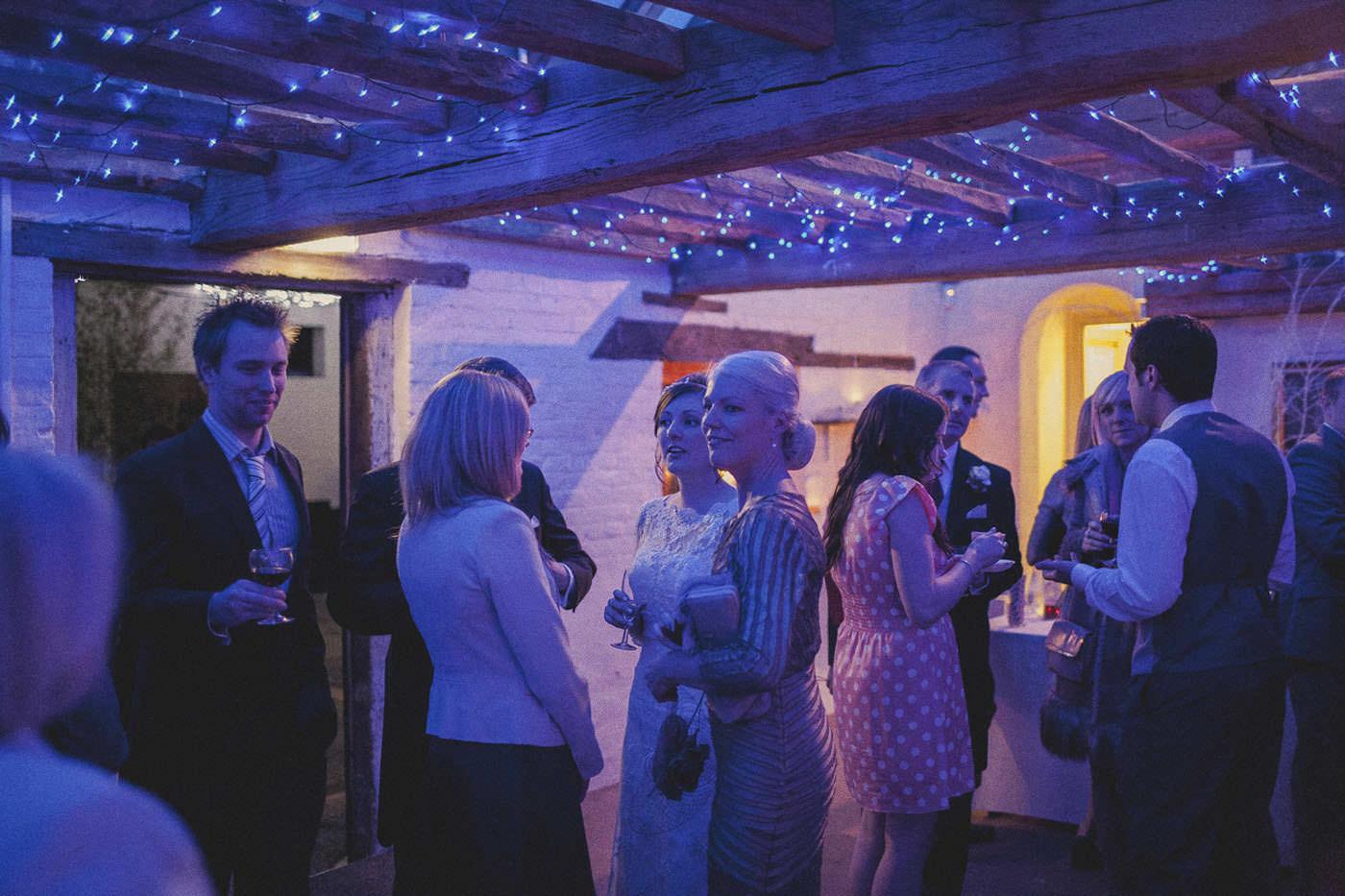 AndrewAnnette Talbot Inn Wedding Photographer 0151
