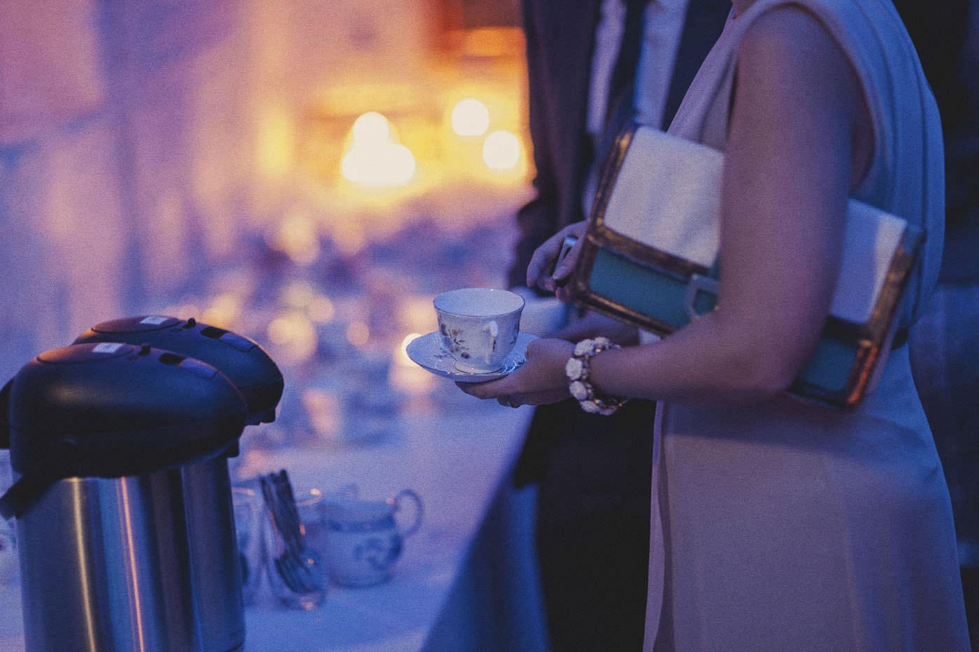 AndrewAnnette Talbot Inn Wedding Photographer 0153