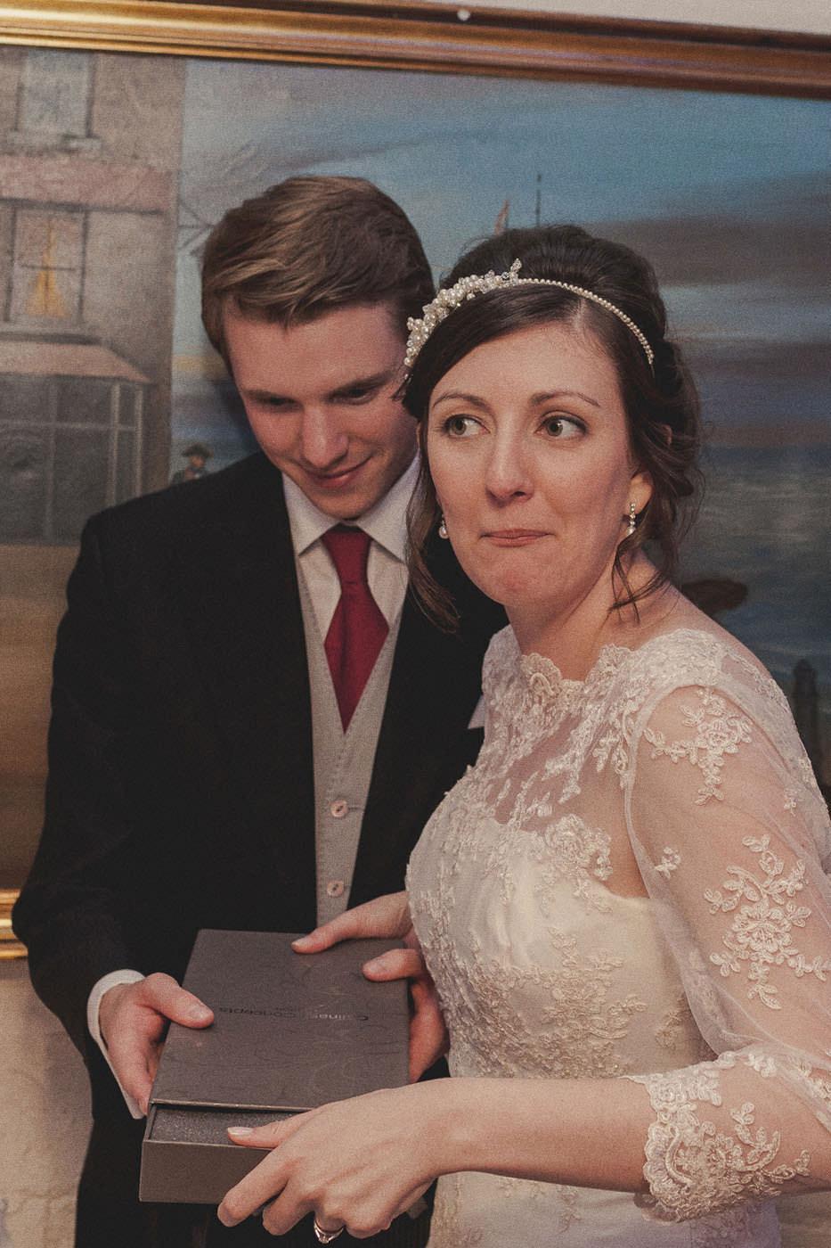 AndrewAnnette Talbot Inn Wedding Photographer 0155