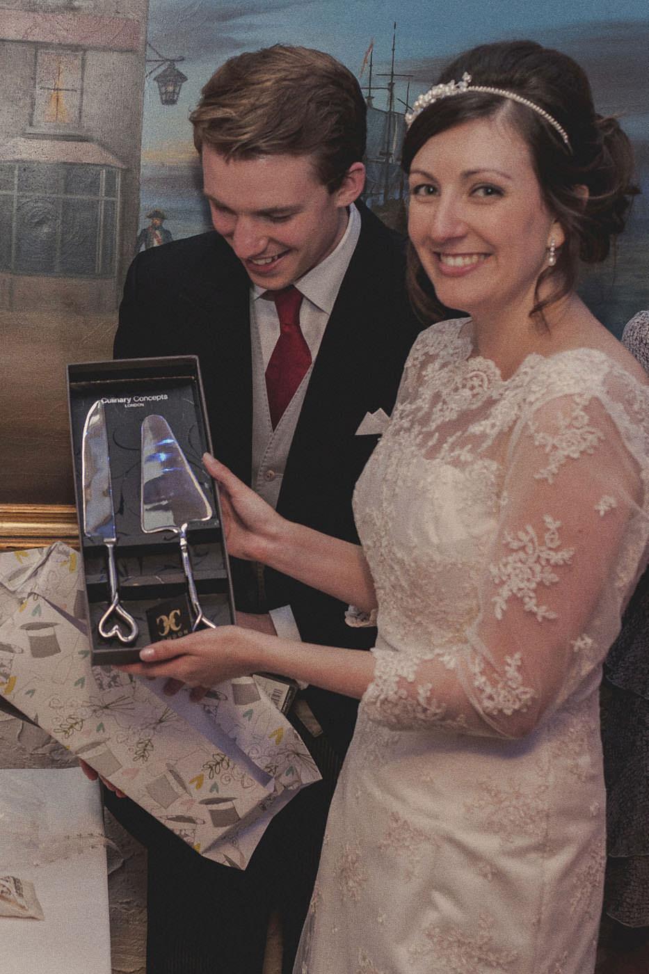AndrewAnnette Talbot Inn Wedding Photographer 0156