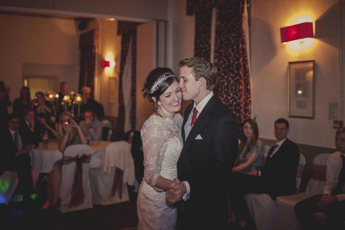 AndrewAnnette Talbot Inn Wedding Photographer 0158