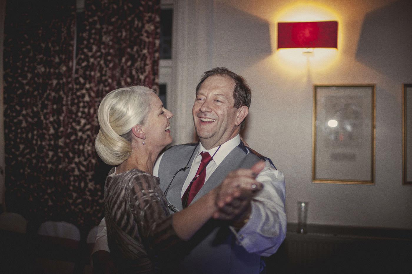 AndrewAnnette Talbot Inn Wedding Photographer 0160