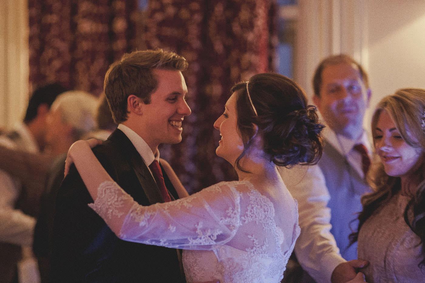 AndrewAnnette Talbot Inn Wedding Photographer 0161