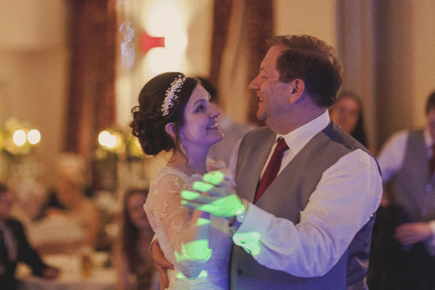 AndrewAnnette Talbot Inn Wedding Photographer 0162