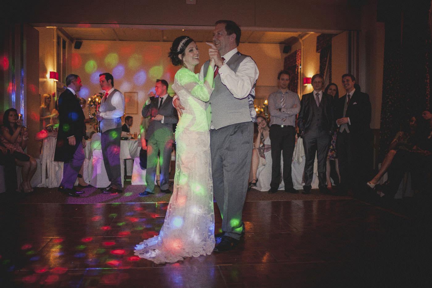 AndrewAnnette Talbot Inn Wedding Photographer 0163