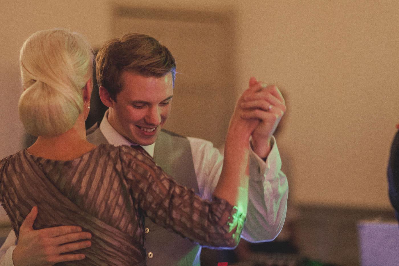 AndrewAnnette Talbot Inn Wedding Photographer 0164