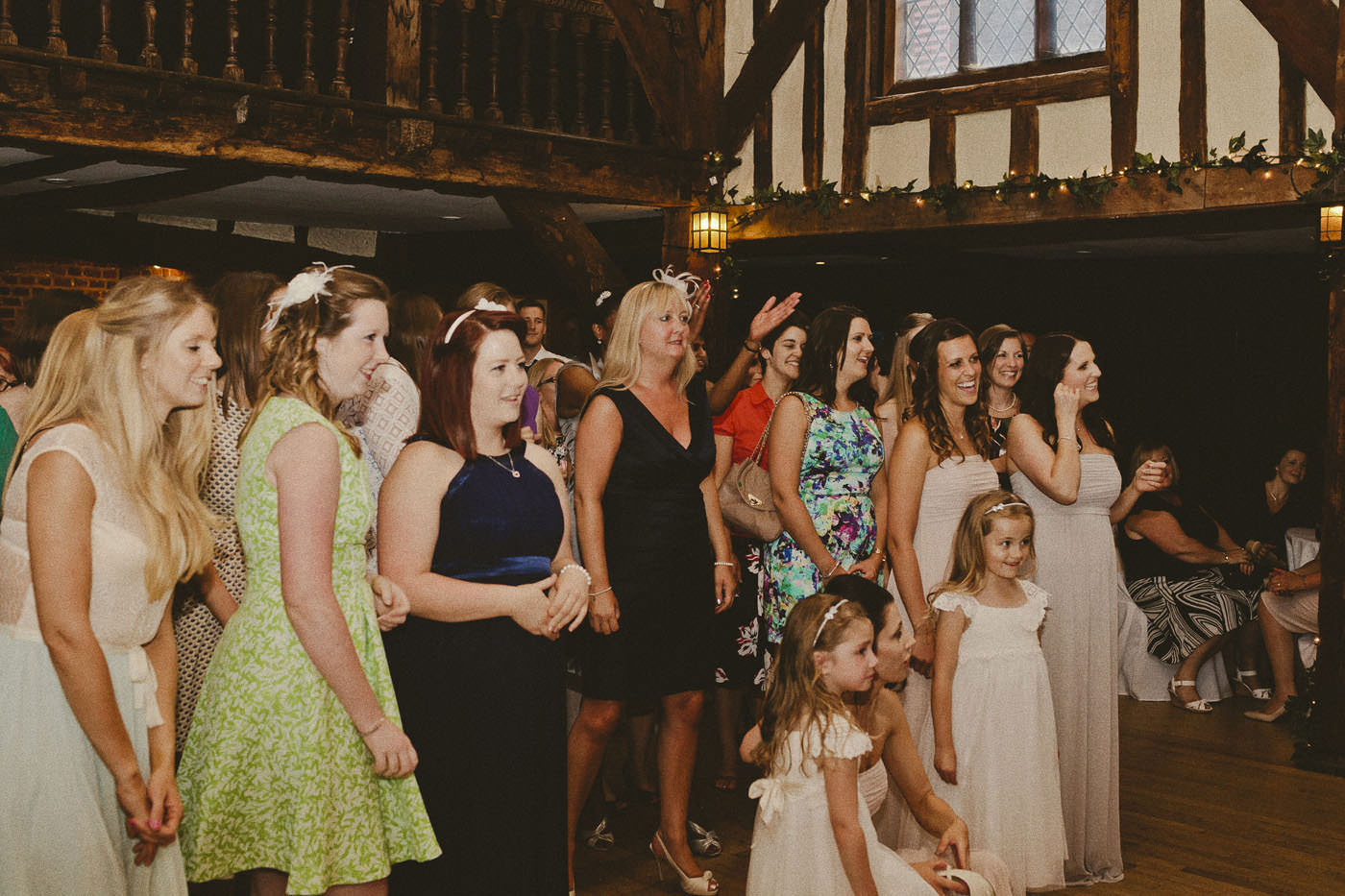 LewisAnna Great Fosters Wedding Photographer 0108 1