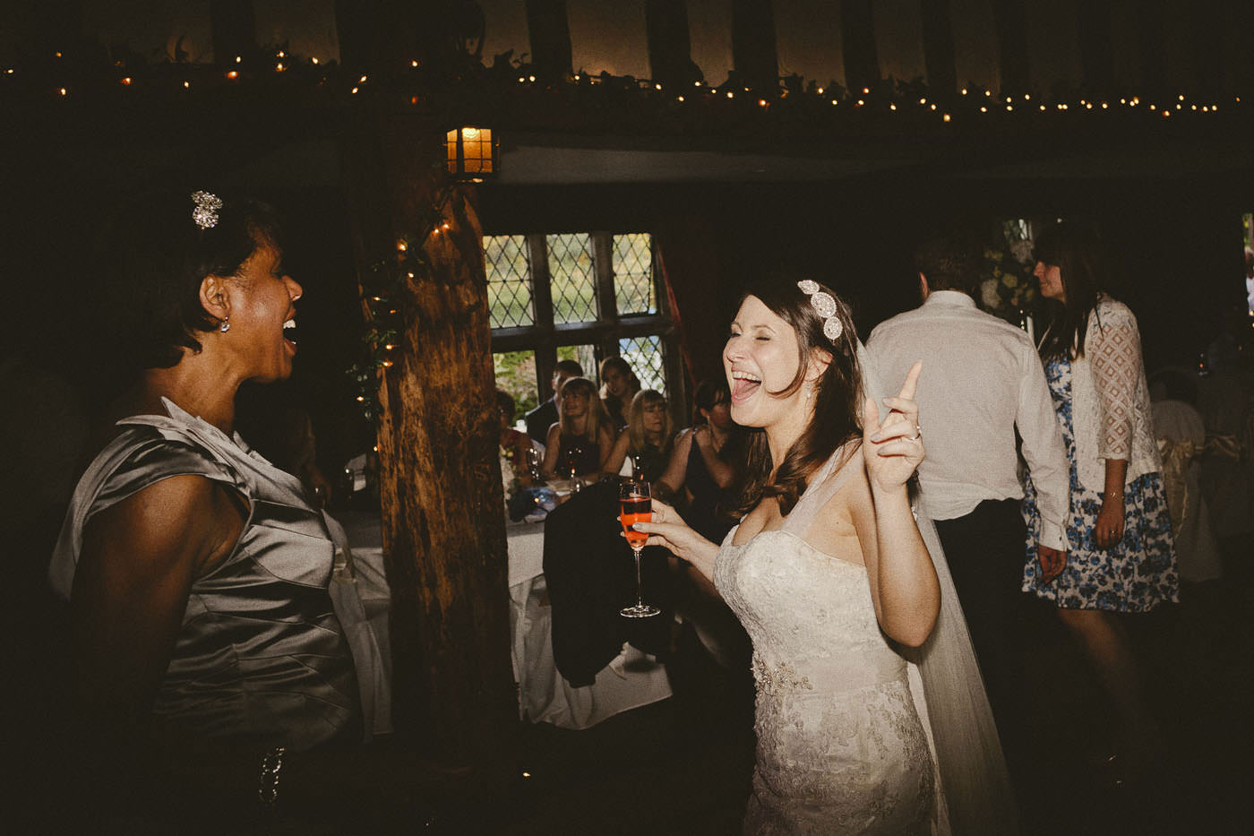 LewisAnna Great Fosters Wedding Photographer 0119 1