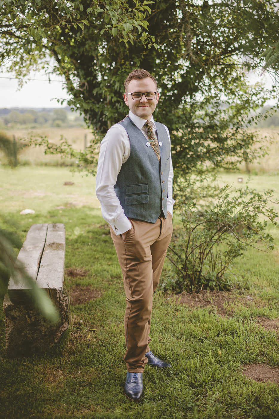 anthonytyler saint hillaire la treille france wedding photographer 0037