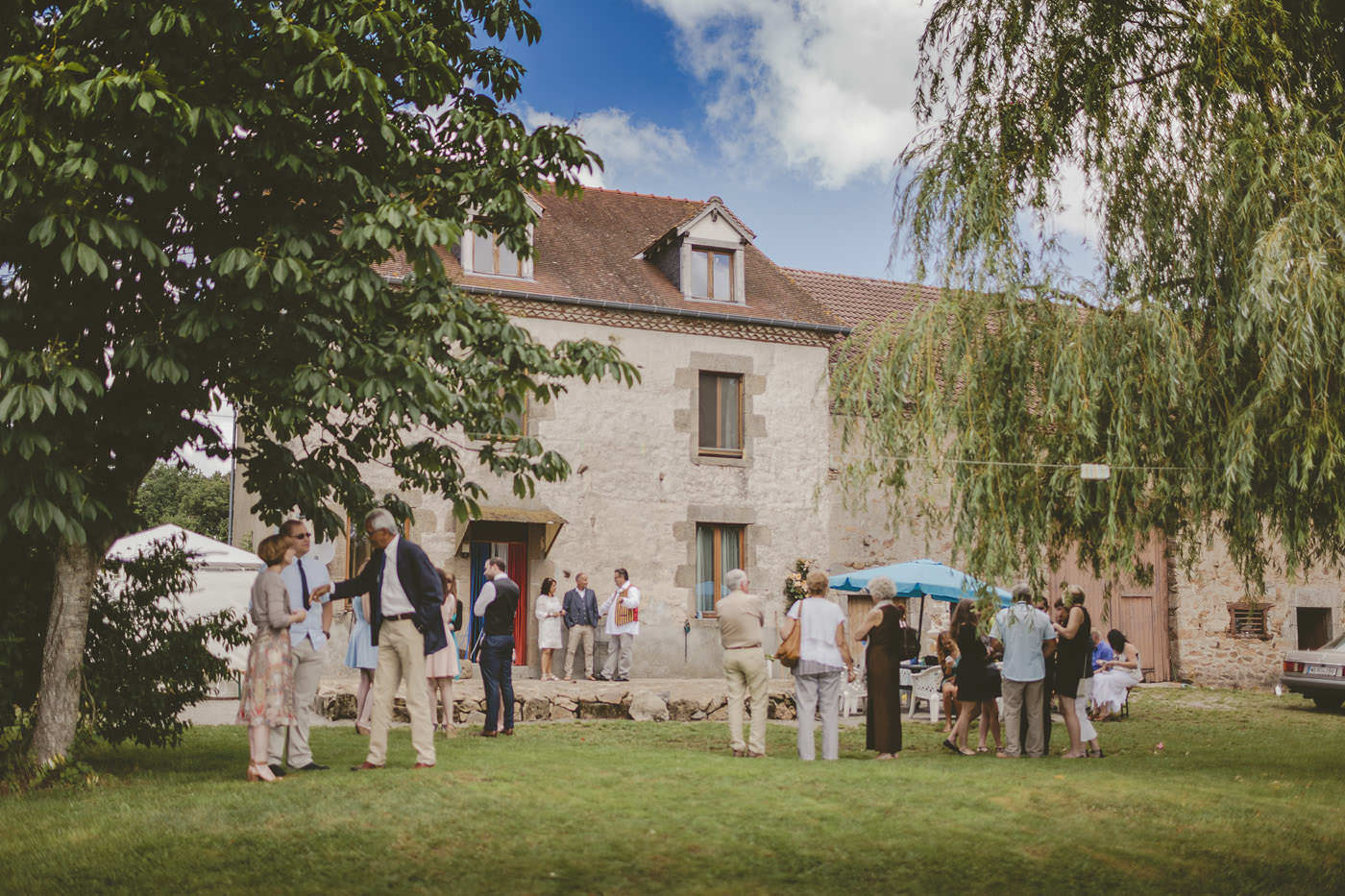 anthonytyler saint hillaire la treille france wedding photographer 0056