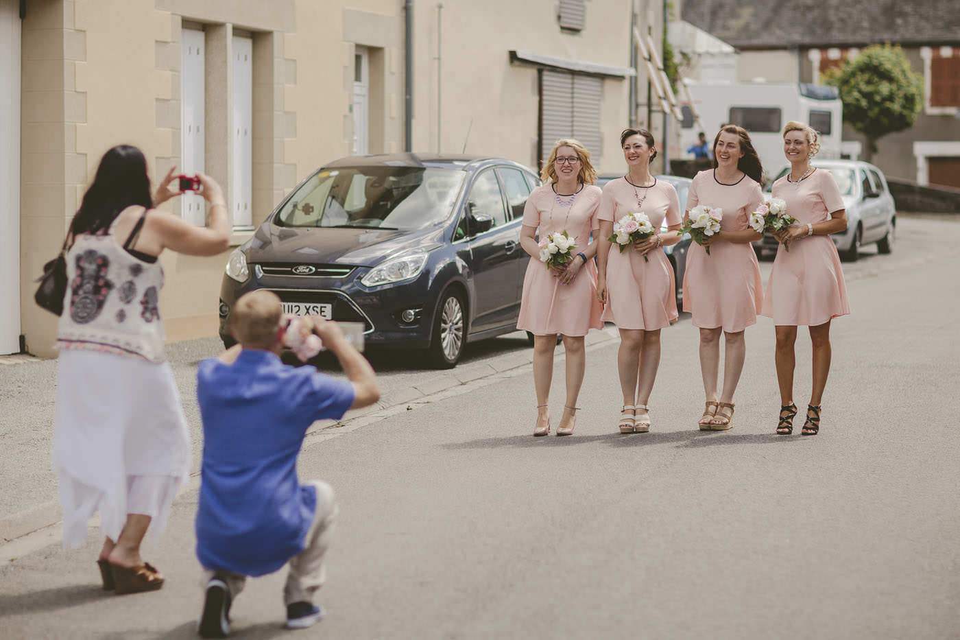 anthonytyler saint hillaire la treille france wedding photographer 0065