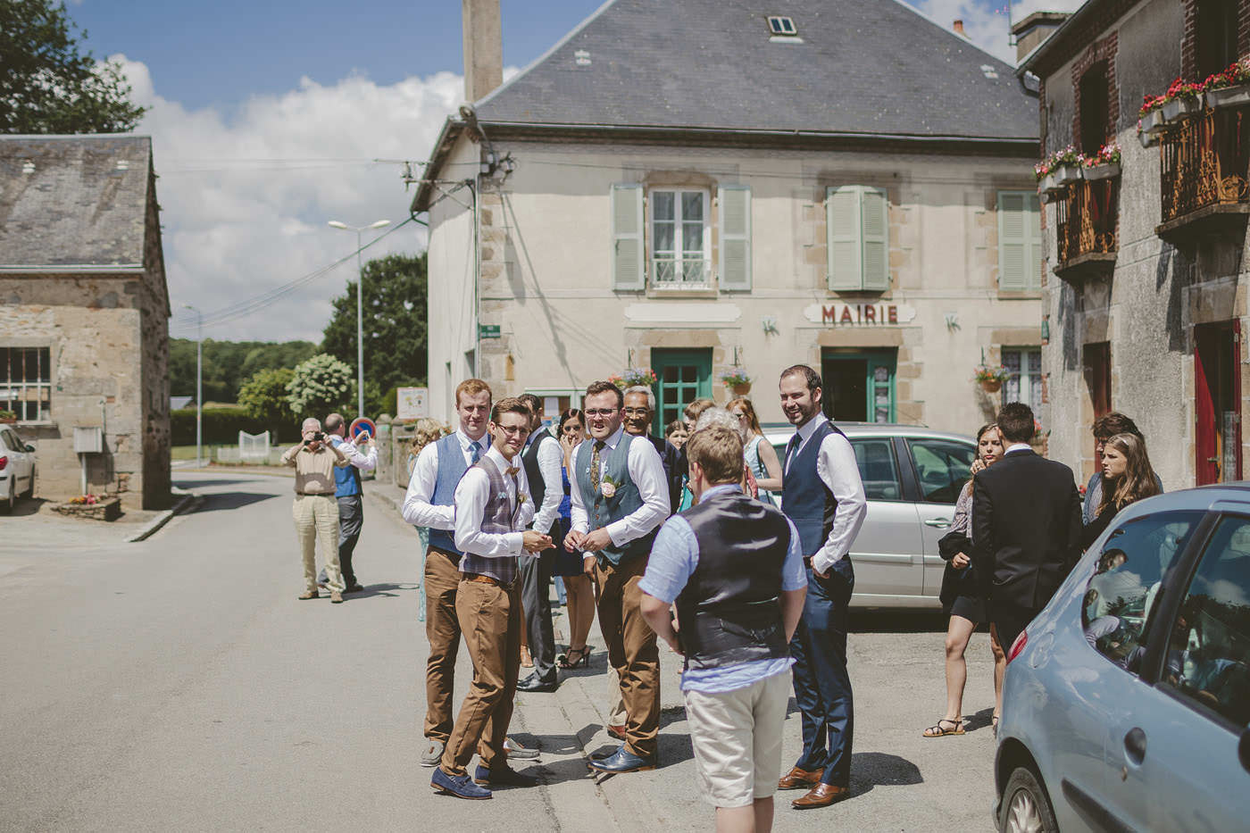 anthonytyler saint hillaire la treille france wedding photographer 0066