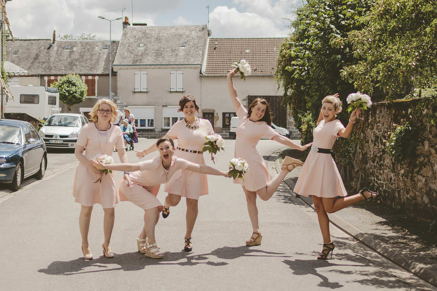 anthonytyler saint hillaire la treille france wedding photographer 0067
