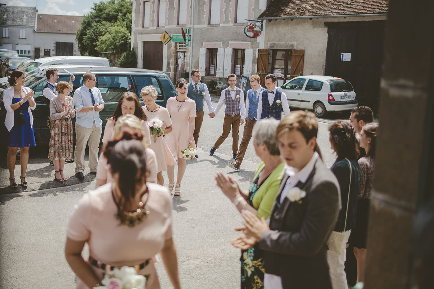 anthonytyler saint hillaire la treille france wedding photographer 0074