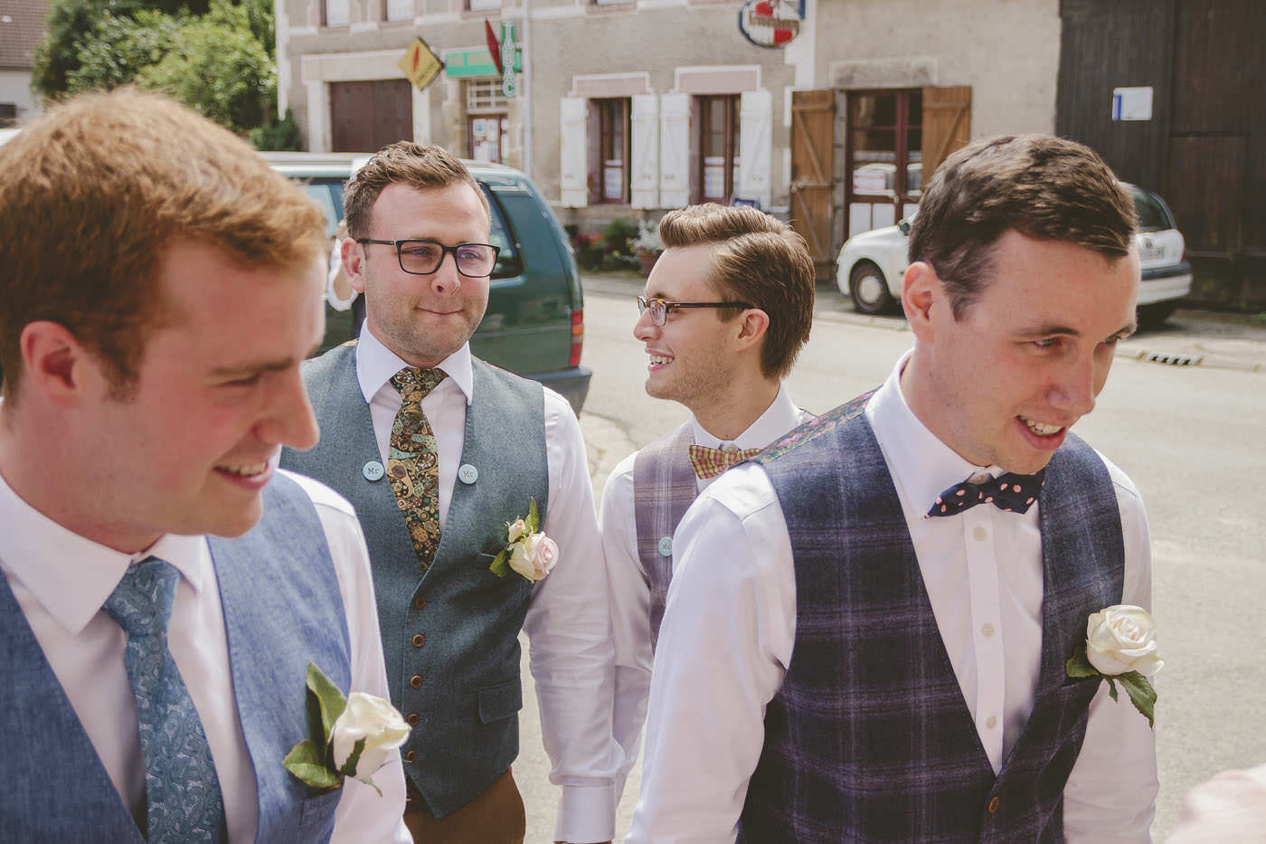 anthonytyler saint hillaire la treille france wedding photographer 0075
