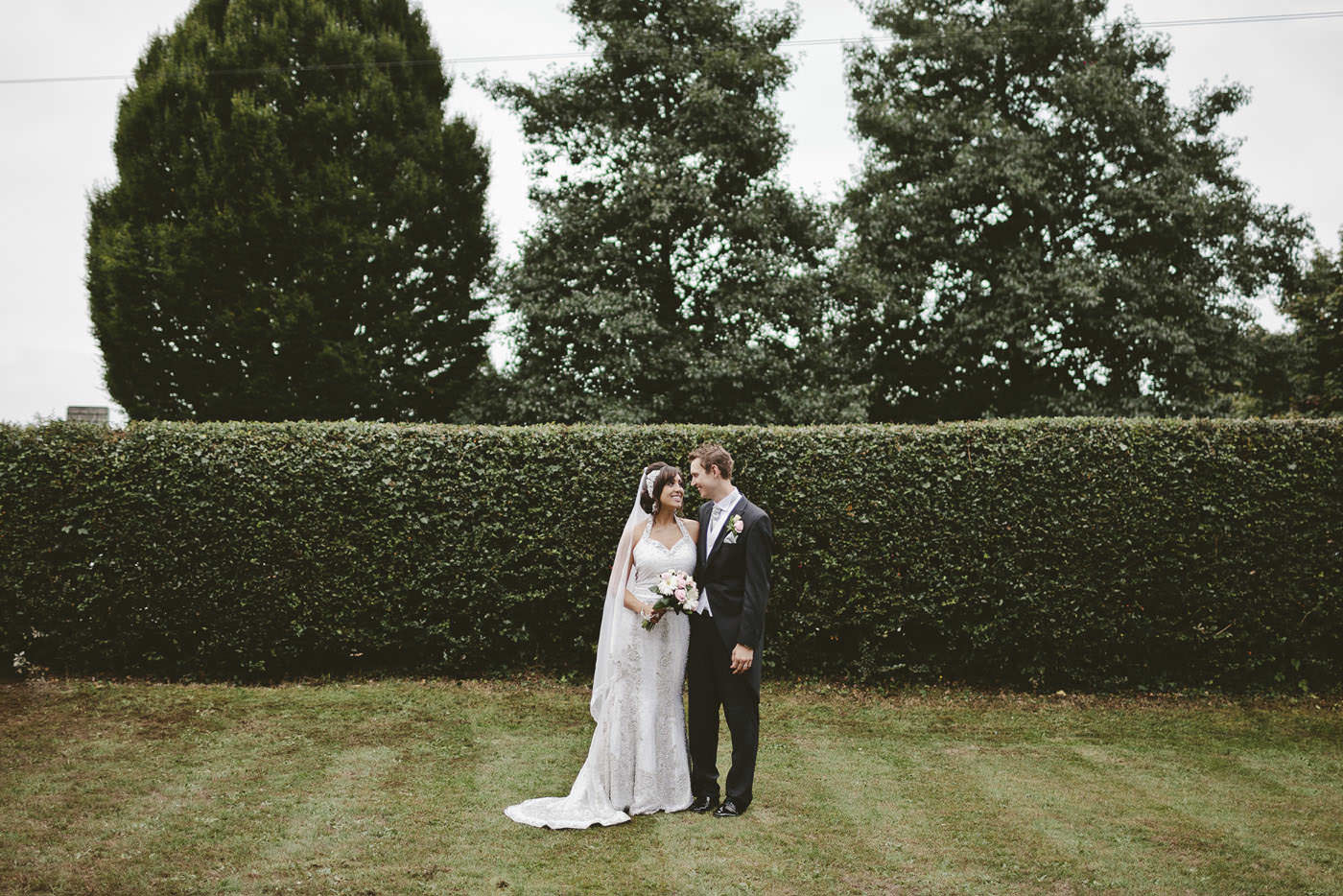 chrisangela virginia water wedding photographer 0069
