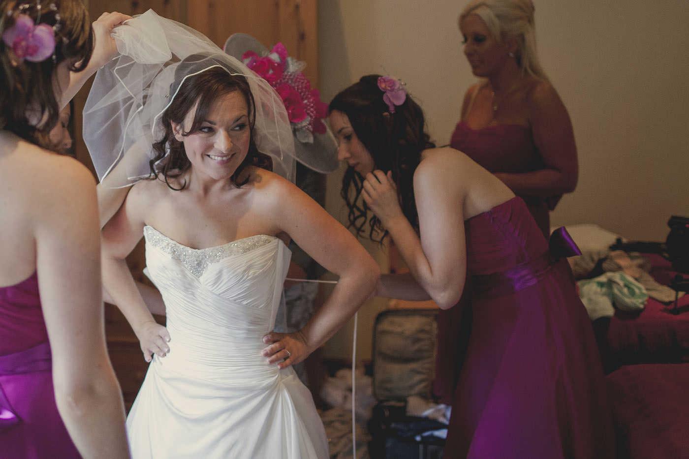 chrissarah walled garden midhurst wedding photographer 0030
