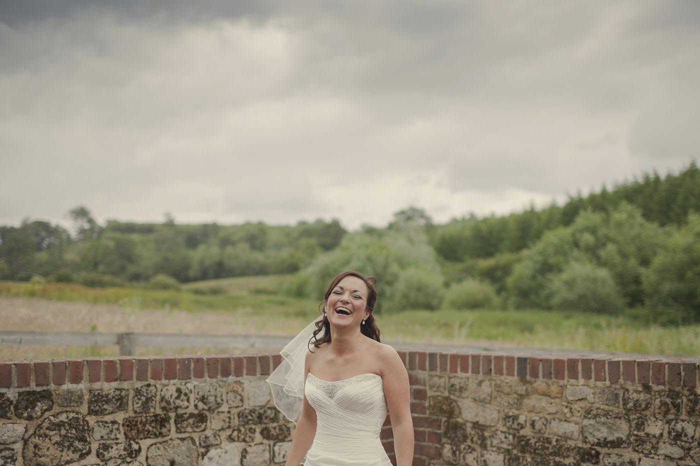 chrissarah walled garden midhurst wedding photographer 0036