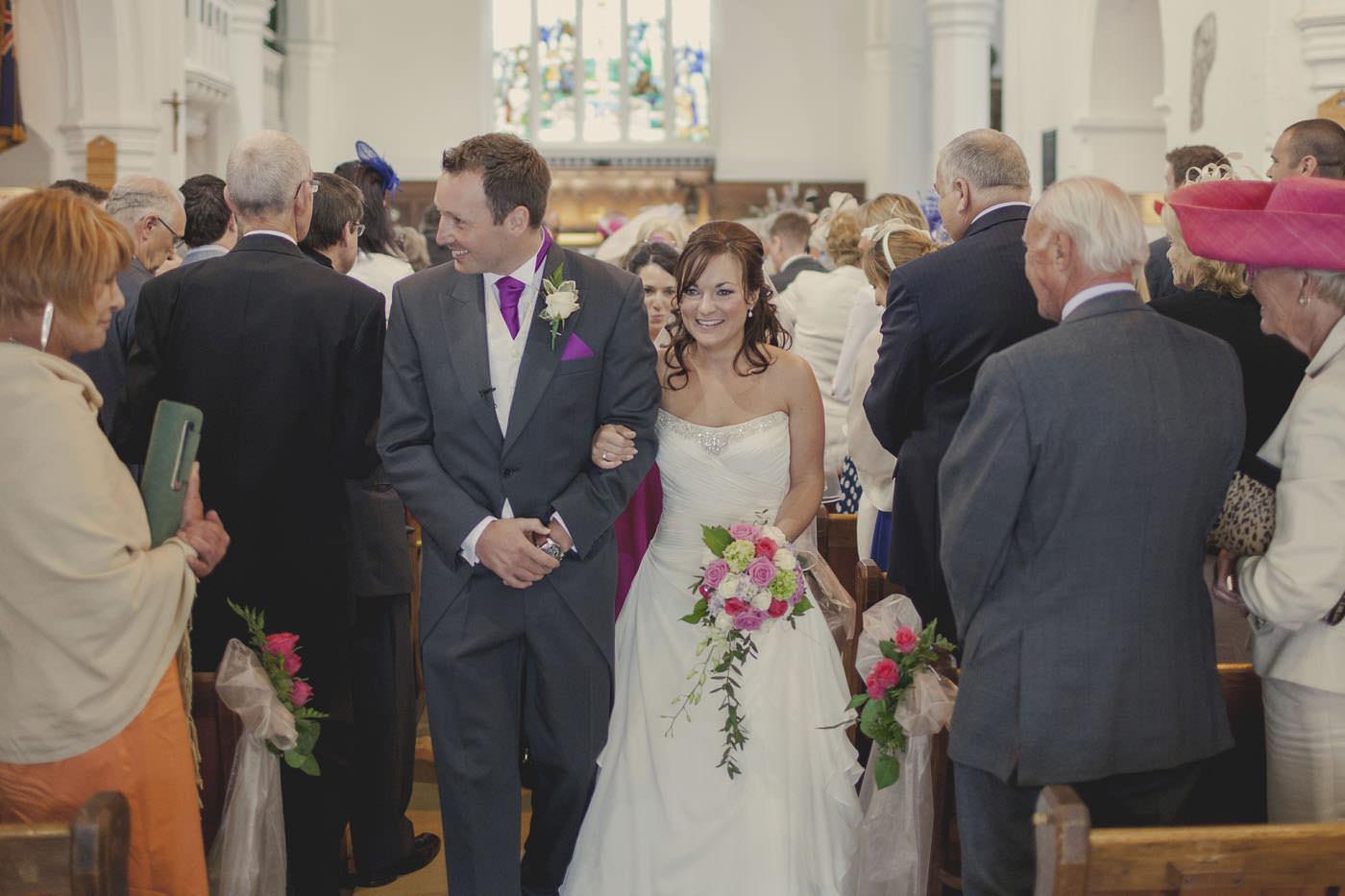 chrissarah walled garden midhurst wedding photographer 0064
