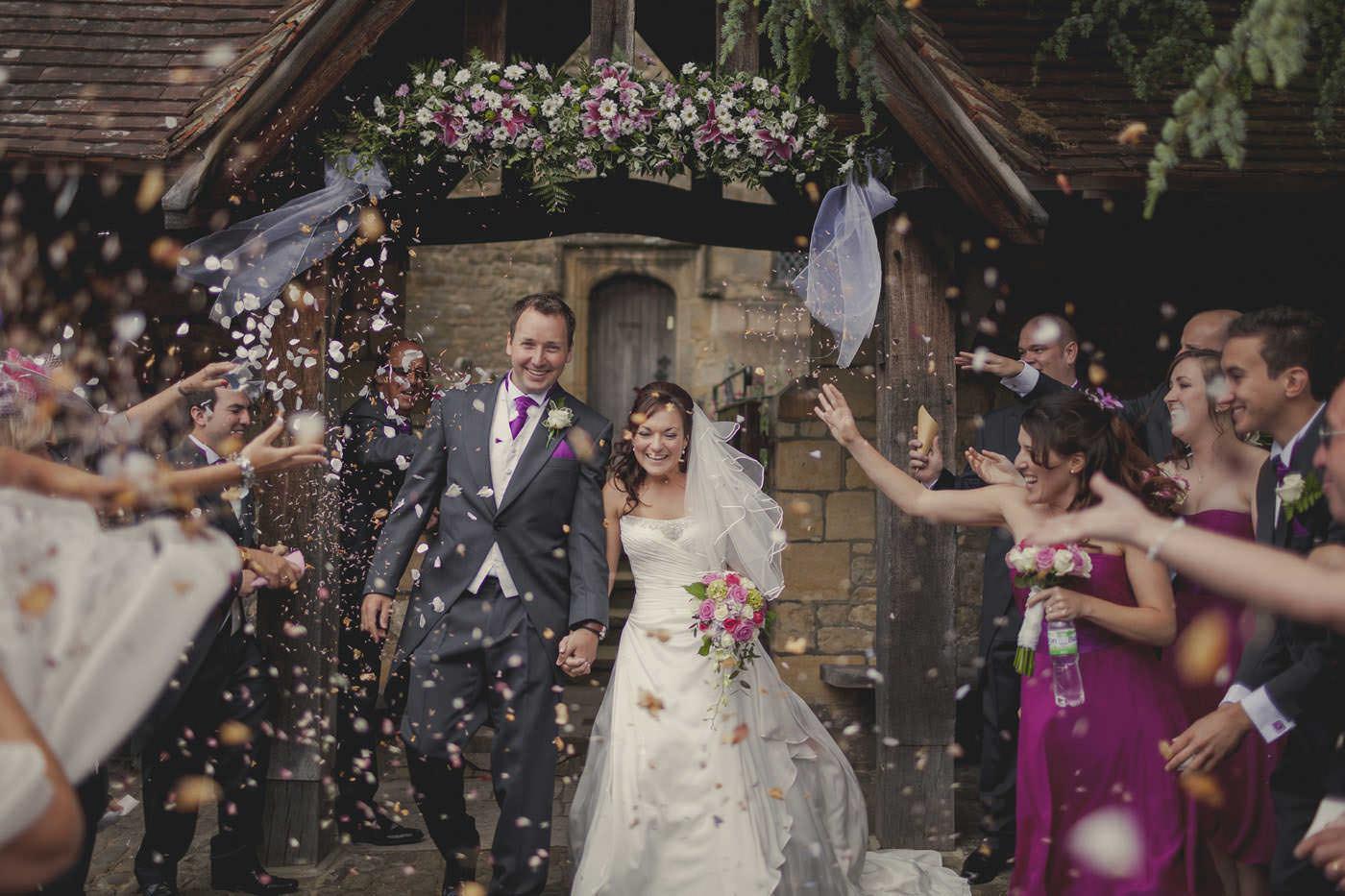 chrissarah walled garden midhurst wedding photographer 0066