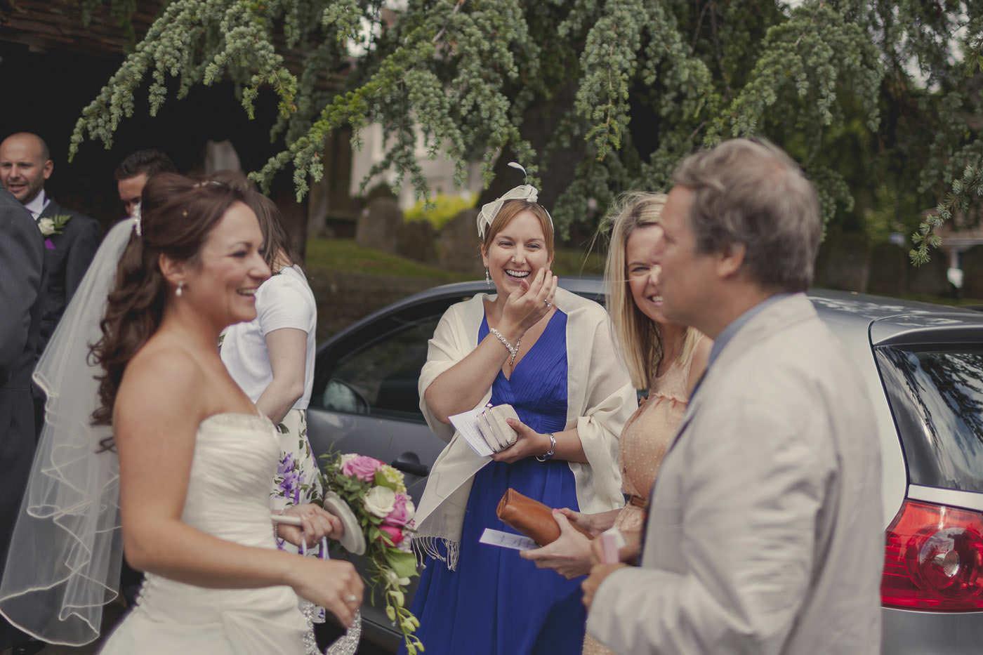 chrissarah walled garden midhurst wedding photographer 0073