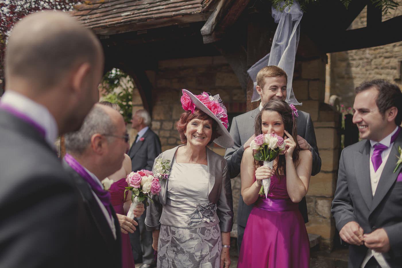 chrissarah walled garden midhurst wedding photographer 0074