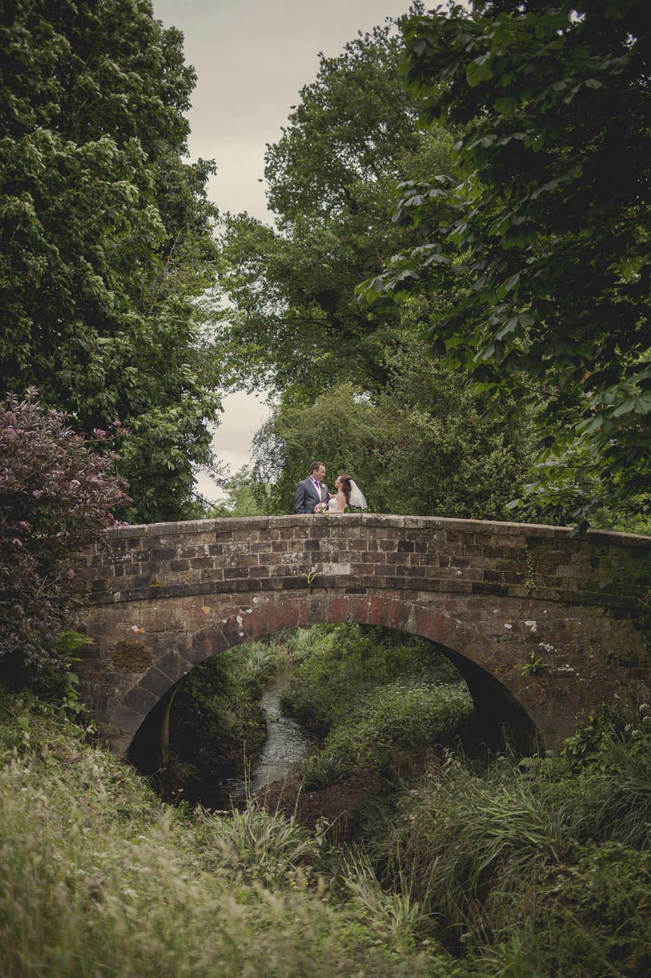 chrissarah walled garden midhurst wedding photographer 0077