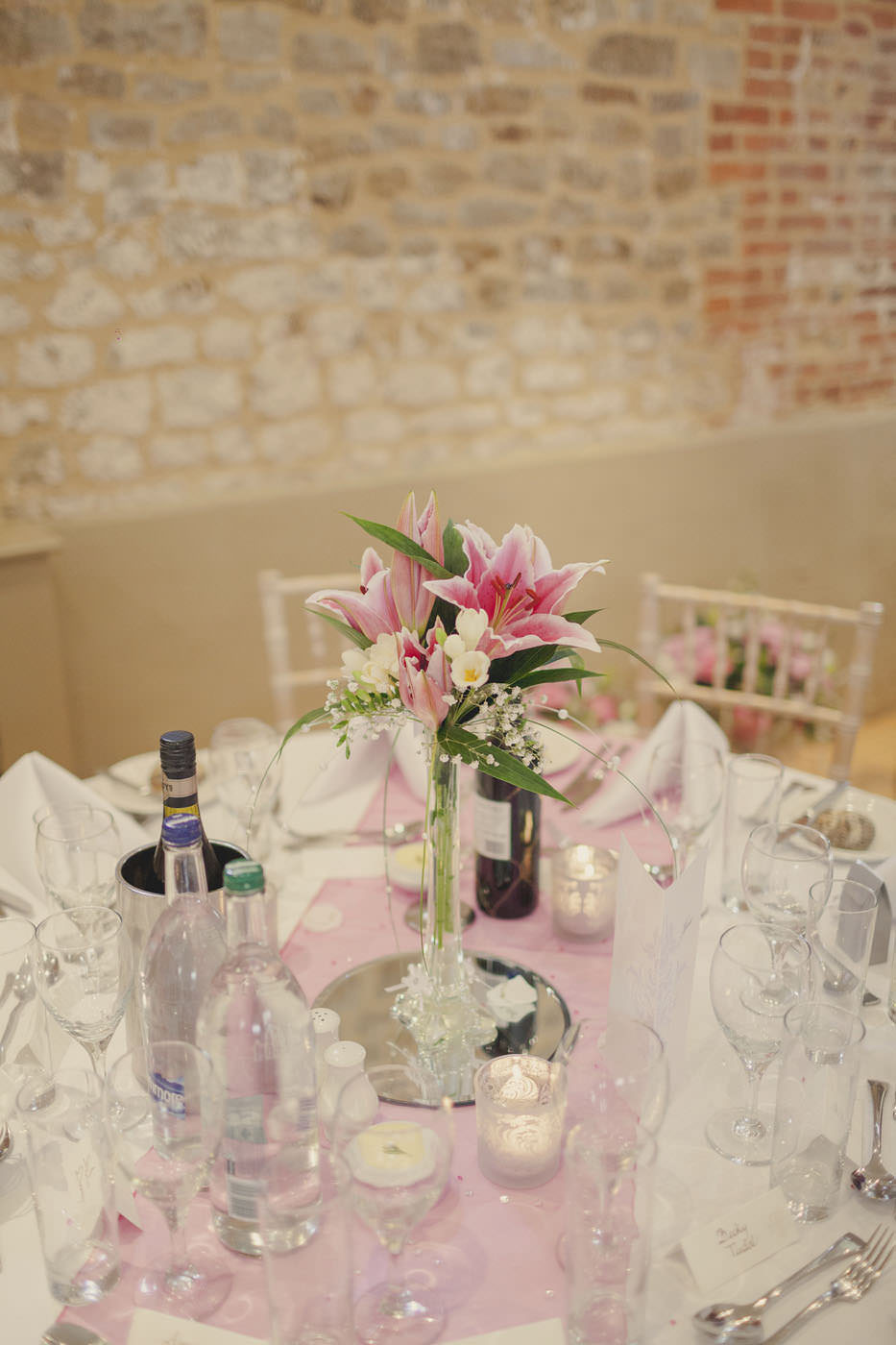 chrissarah walled garden midhurst wedding photographer 0092