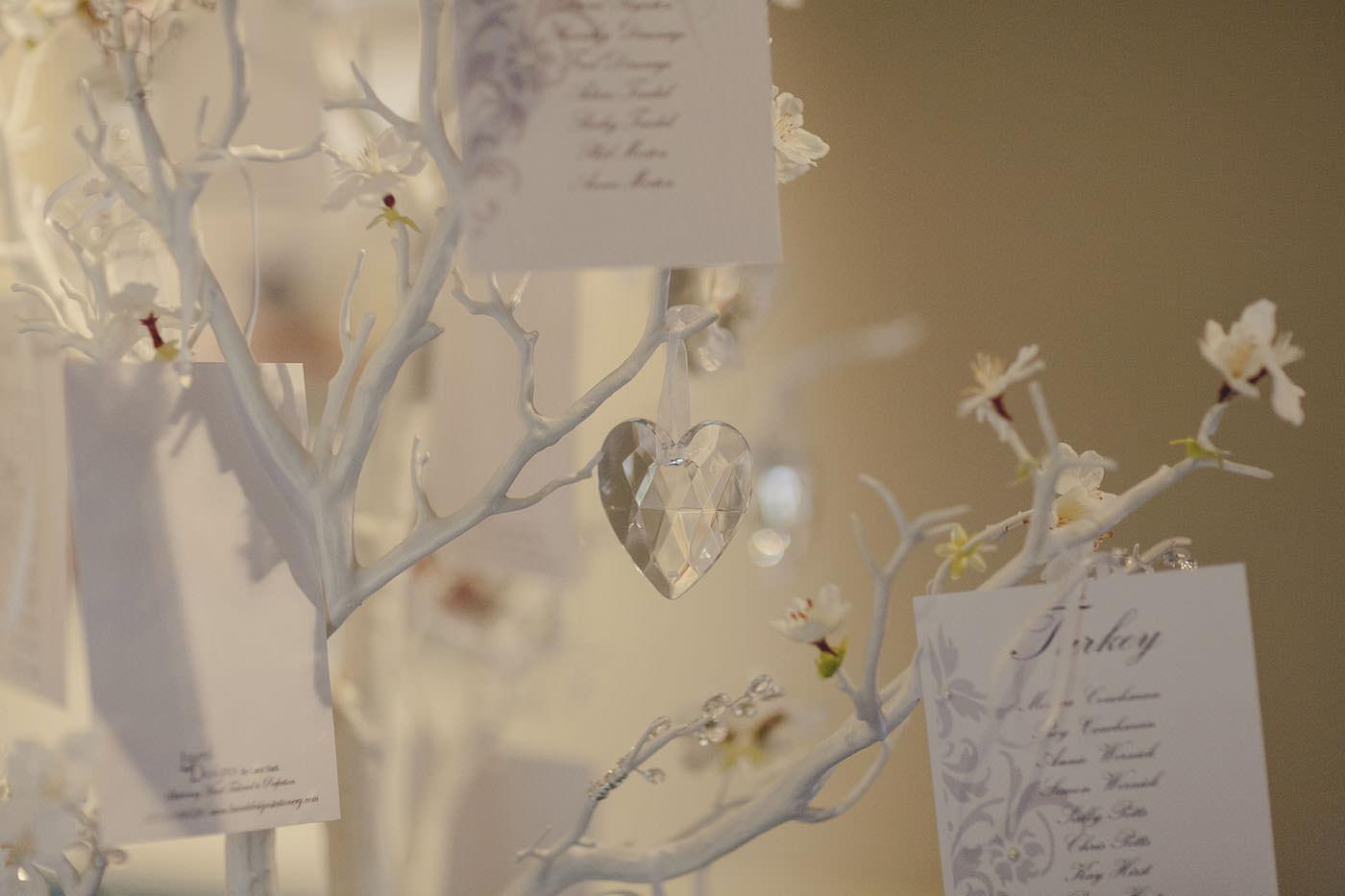 chrissarah walled garden midhurst wedding photographer 0101