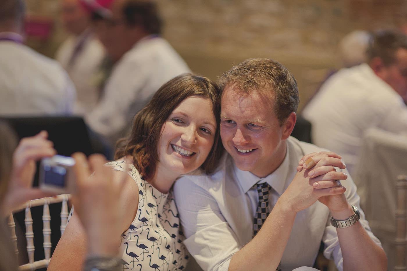 chrissarah walled garden midhurst wedding photographer 0119