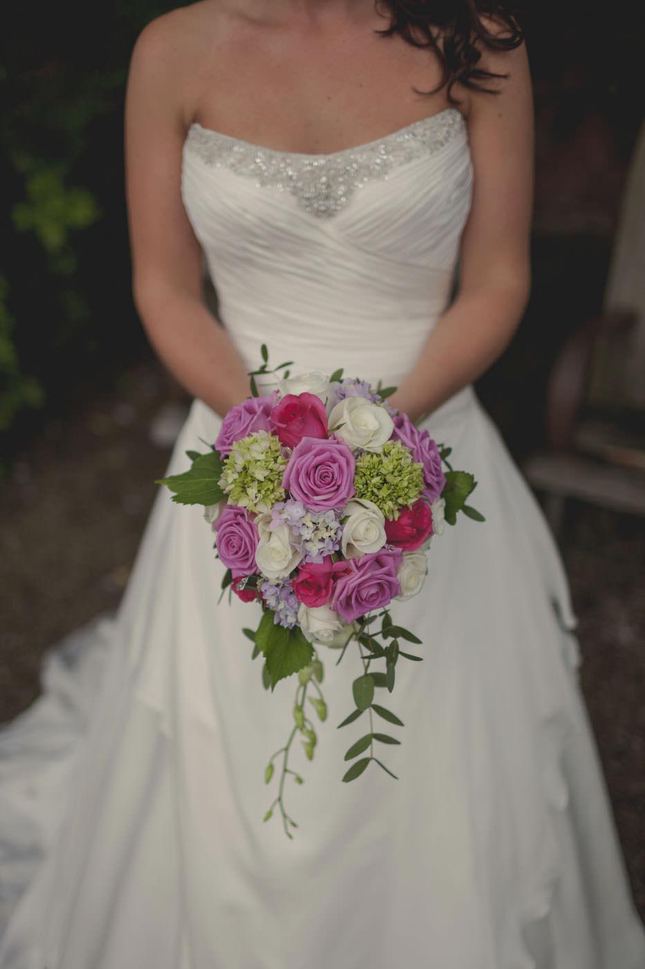 chrissarah walled garden midhurst wedding photographer 0134