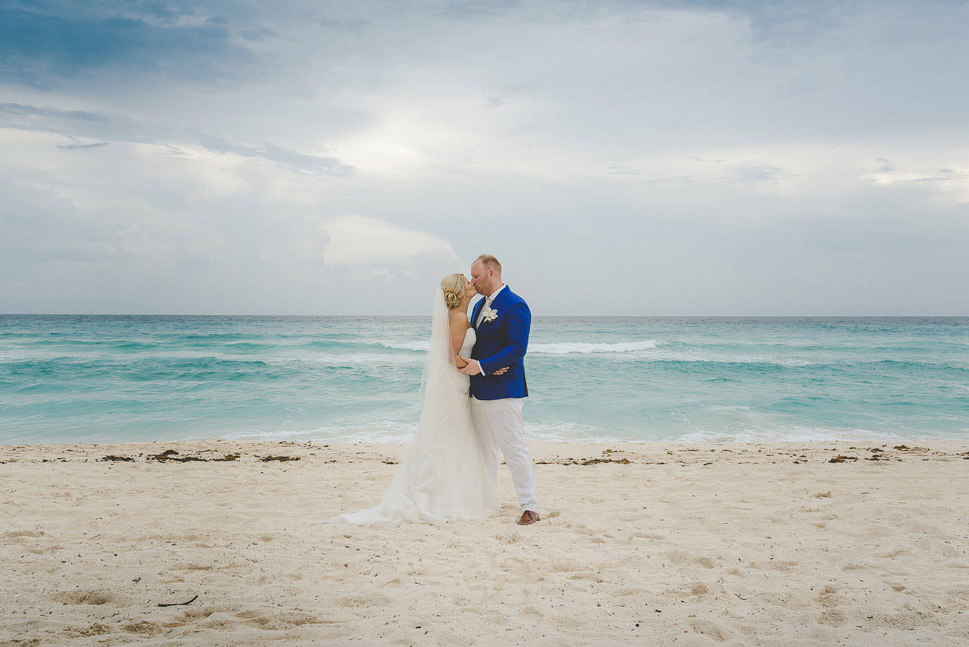 davidnaomi le blanc cancun wedding photographer 0063